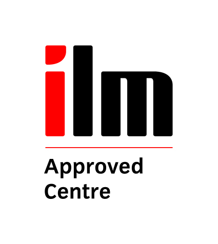 ILM-Approved-Centre