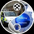 ILM-Foundation-Policing