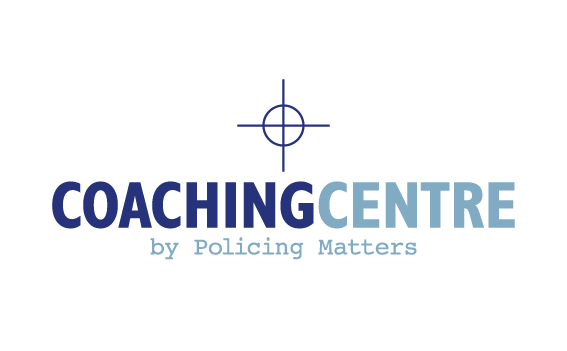 coaching-centre