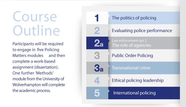 msc-policing-outline