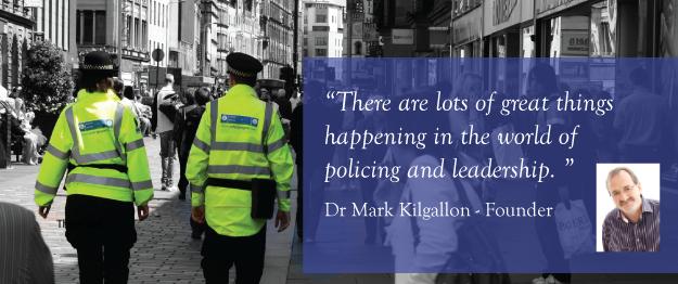 policing-blog