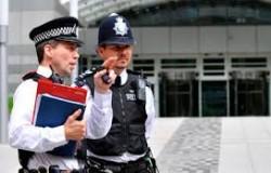 policing-leadership