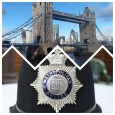 policing-leading