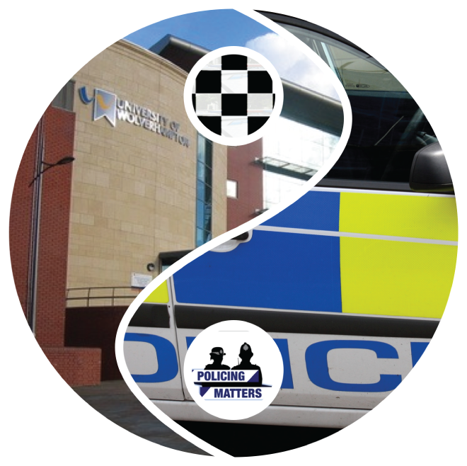 policing-msc
