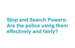 stopandsearch