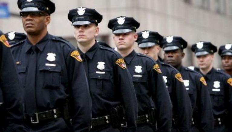us-policing